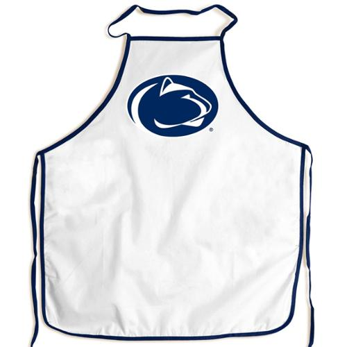 Penn State Barbeque Apron