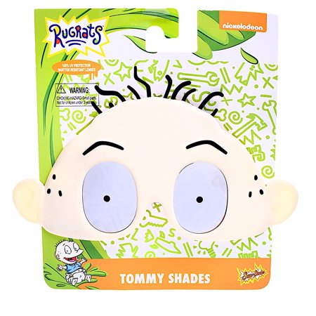 Party Costumes - Sun-Staches - Rugrats - Tommy sg2956 - Rugrats Decorations