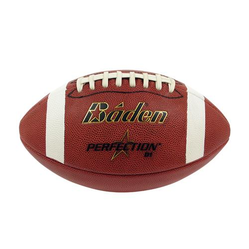 Baden Perfection D1 Official Football