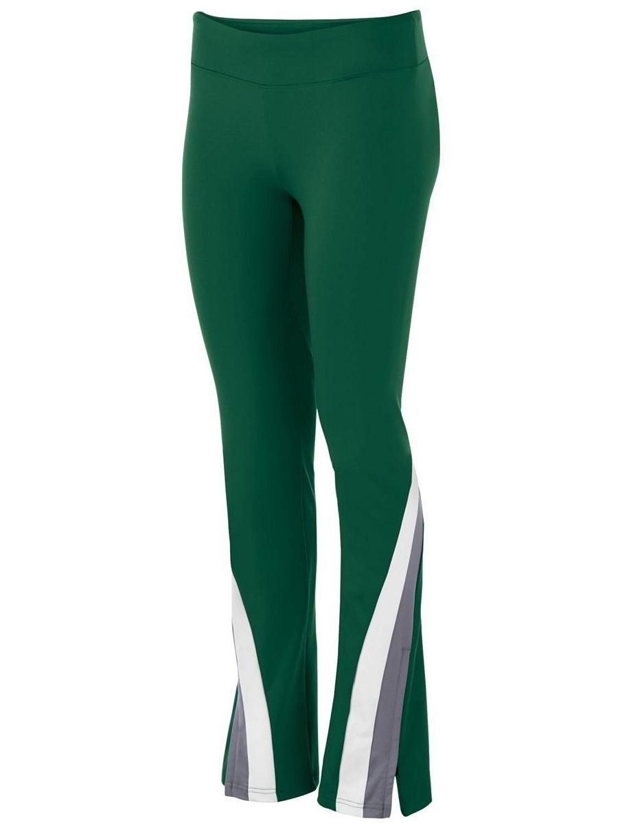 Holloway Sportswear Girls' Aerial Pant 229973