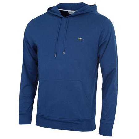 cc2a96ae Lacoste Men Pullover Hoodie