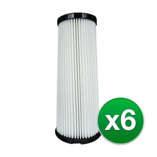 Envirocare Replacement Vacuum Filter for Dirt Devil R0883...