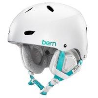 Bern Brighton EPS Womens Helmet
