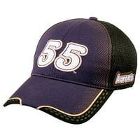 Nascar Men's Mark Martin #55  Cap