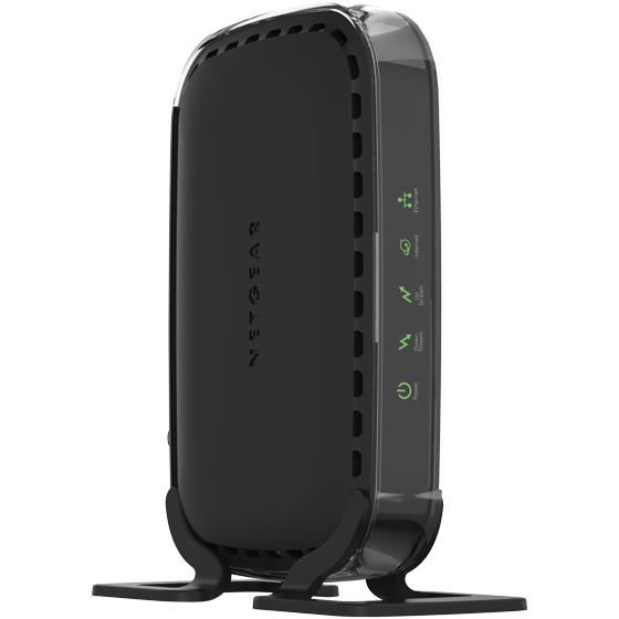 NETGEAR CM400 (8x4) Cable Modem (No WiFi), DOCSIS 3 0 | Certified for  XFINITY by Comcast, Spectrum, Cox, Cablevision & more (CM400-100NAS)