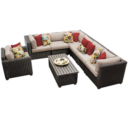 wicker patio furniture discount outdoor patio furniture