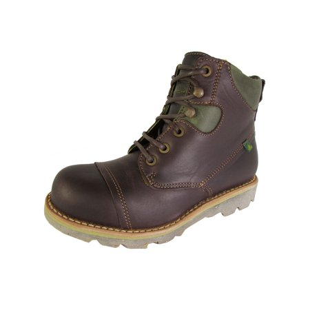 El Naturalista Womens N800 Taiga Hiking Boot Shoes