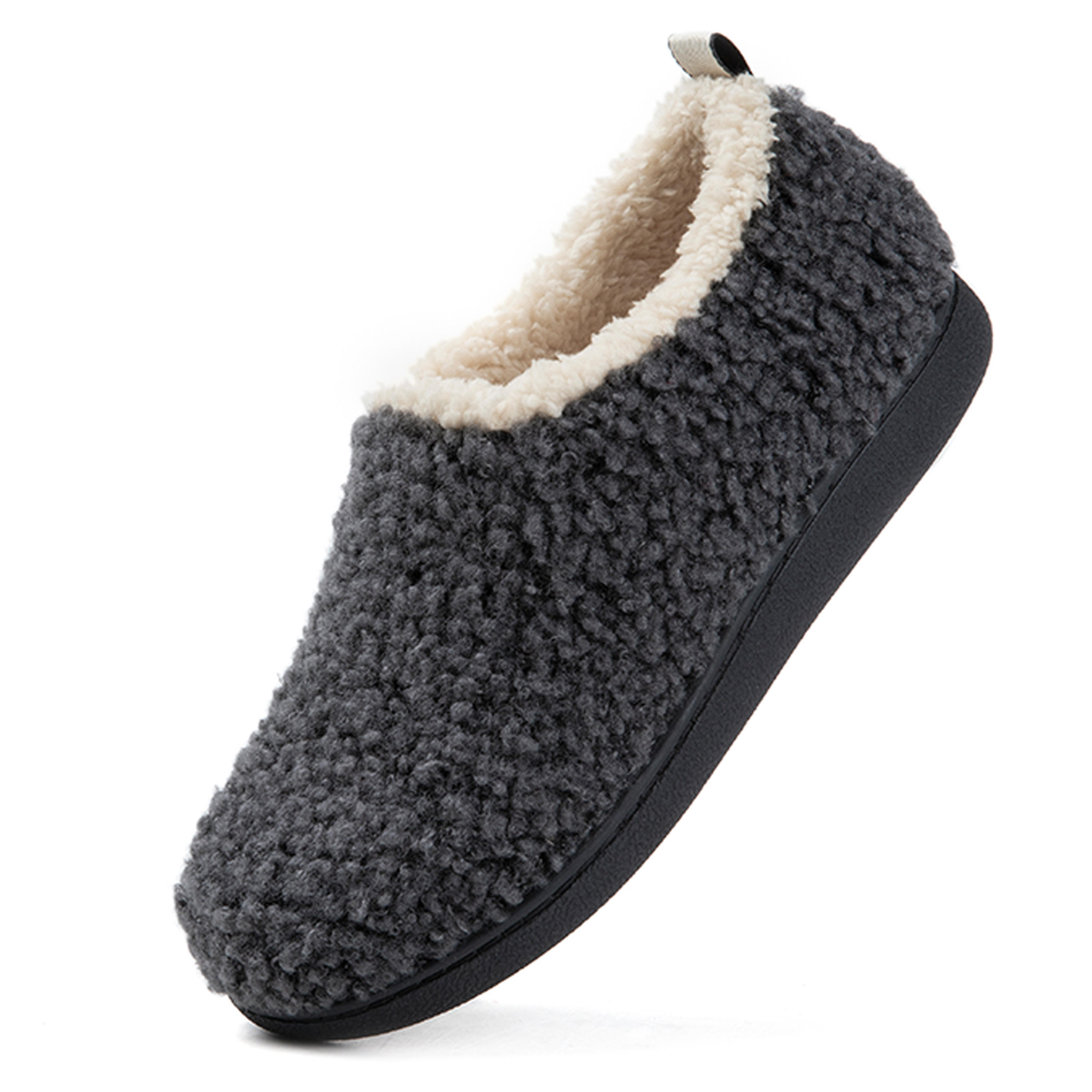 RockDove Womens Nomad Slipper with Memory Foam
