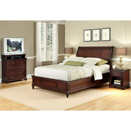 Home Styles Lafayette Furniture Collection