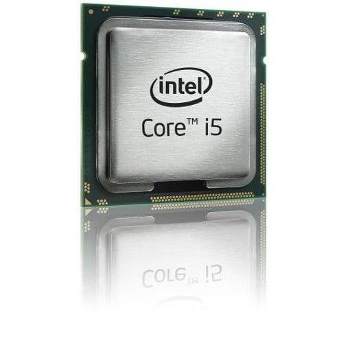 Intel Core i5 i5-2500 Quad-core 3.30 GHz Processor w/ Soc...
