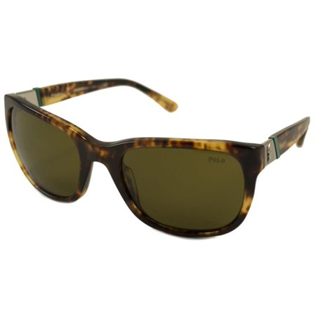 Polo Ralph Lauren - Polo Ralph Lauren Sunglasses PH4066 / Frame ...