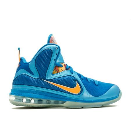 timeless design ad8a8 9528a Nike - Men - Lebron 9  China  - 469764-800 - Size 8.5 ...