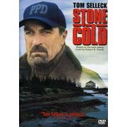 Jesse Stone: Stone Cold (DVD)