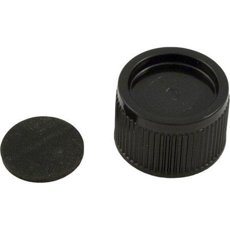 Jacuzzi Drain Kit - Jacuzzi 85826300R Drain Cap with Gasket