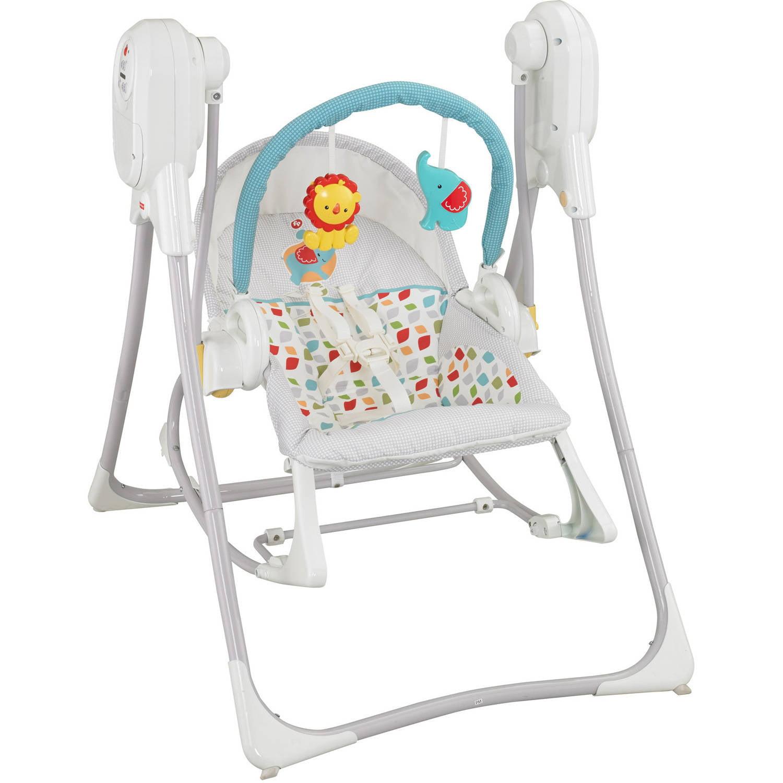 Electric baby rocker chair - Electric Baby Rocker Chair 59