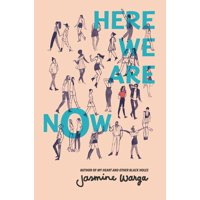Here We Are Now (Hardcover)