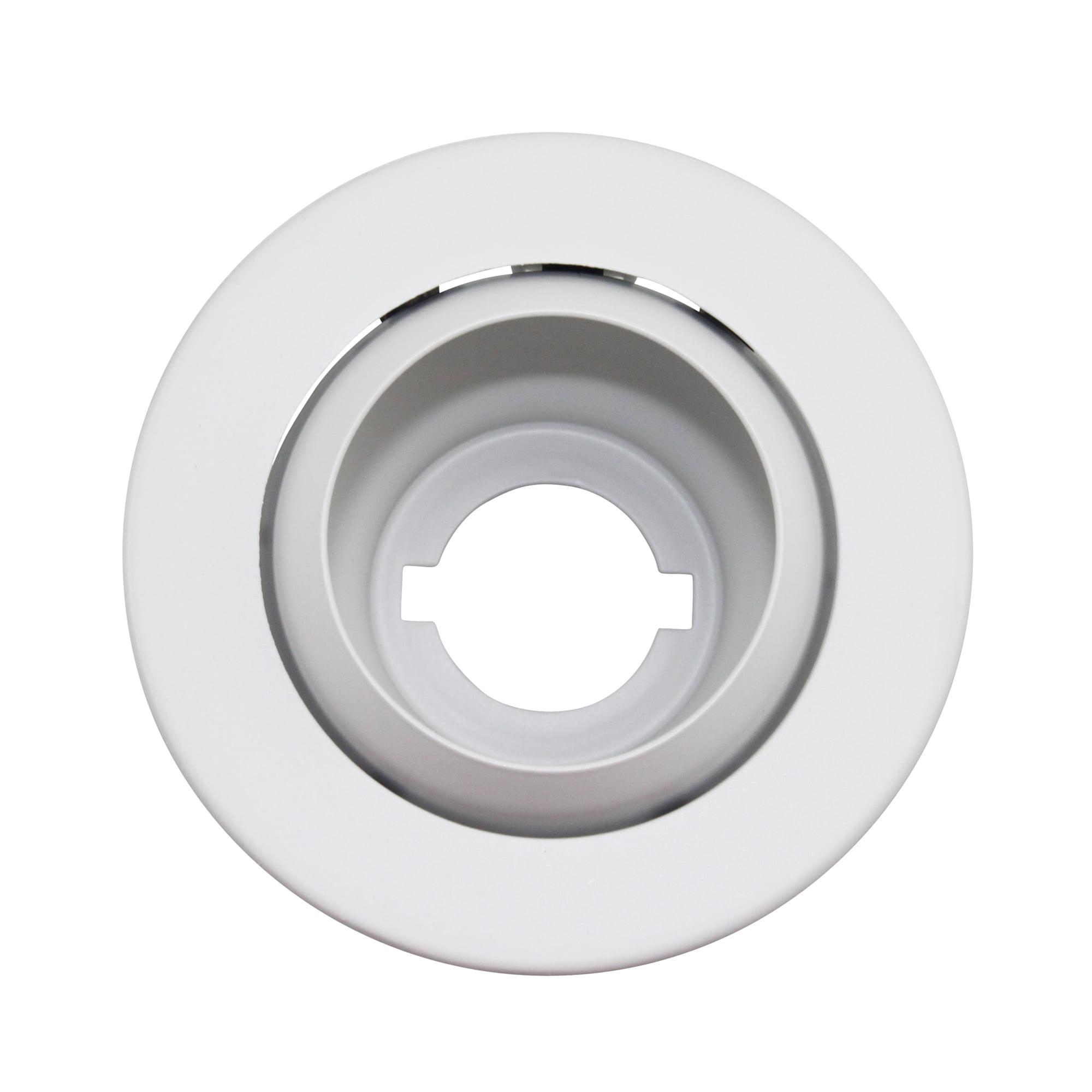 Capri Lighting R408 4 Adjule