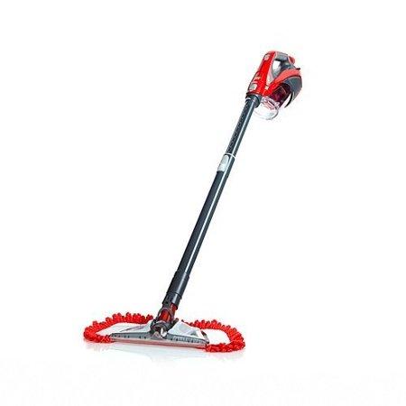 Dirt Devil 360 Degree Reach Pro Pet Bagless Stick Vacuum Sd12517bpc Corded Walmart Com Walmart Com