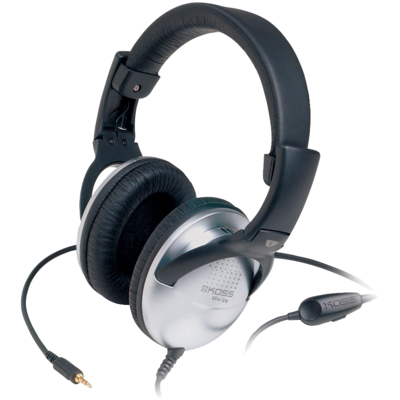 Koss 183773 Ur29 Full-size Headphones by Koss