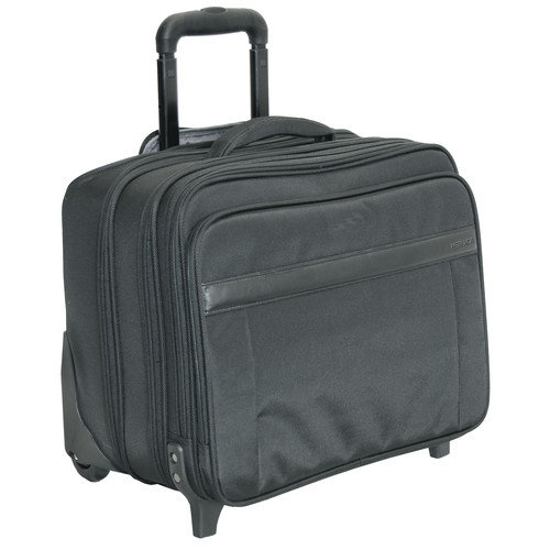 Netpack N - 5 Laptop Catalog Case