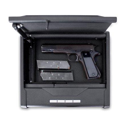 Mesa Safe MSP Series Electronic Gun