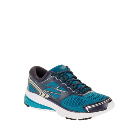 Avia Women's Running Shoe