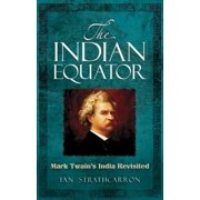 The Indian Equator - eBook