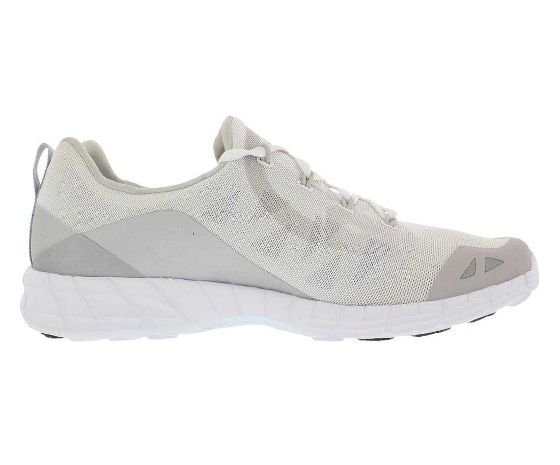 Reebok Z Pump Fusion 2.0 Ele Running Women's Shoes Size 9