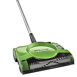 Shark Vx1 Cordless Sweeper V1930 Walmart Com