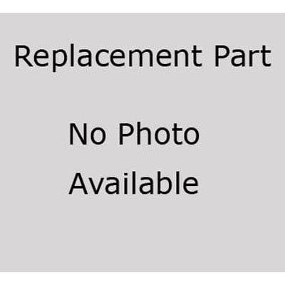 IR Parts 131-638 Cap Screw