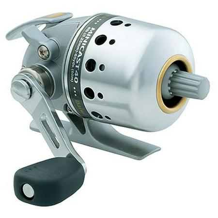 Daiwa Minicast 40 4.1:1 Spincast Left/Right Hand Fishing Reel - MC40