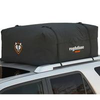 Rightline Gear Car Top Cargo Bag, 100W20