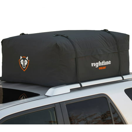 Rightline Gear Car Top Cargo Bag, 100W20