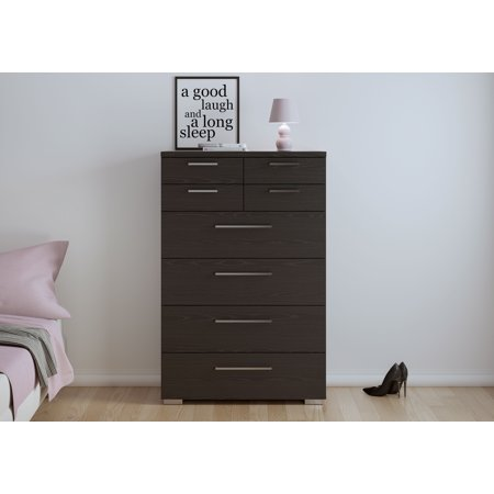 drawer buy dresser college grandview dressers woodwork