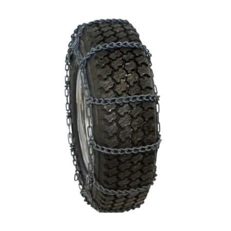 Laclede Light Truck Tire Chains These light truck and SUV tire chains are designed for both on-road and off-road use, 1 pair, sold by