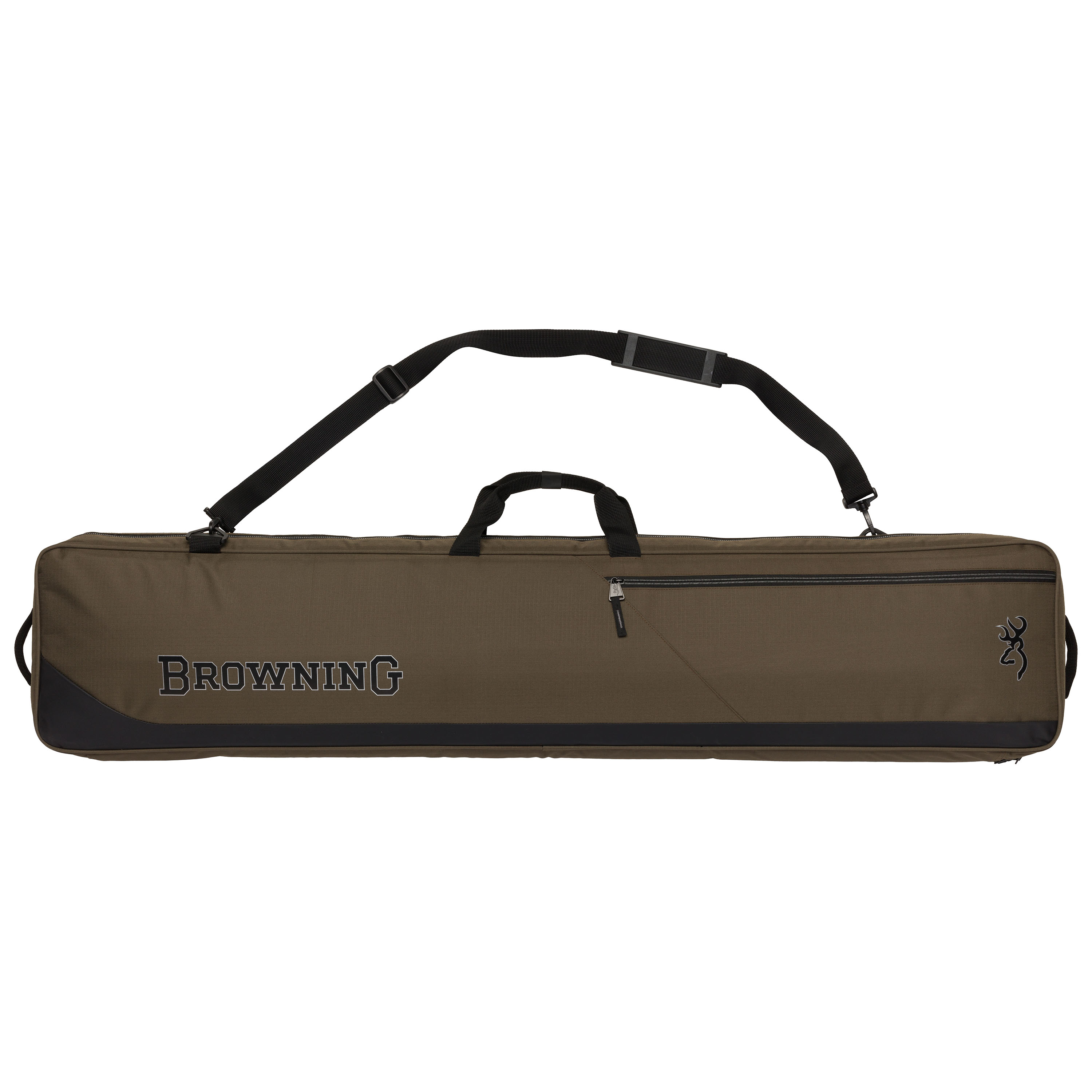 "Browning Marksman Flex Case, 50"" Olive by Browning"