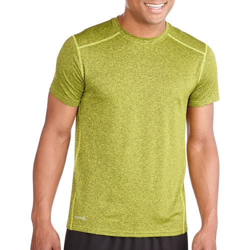 Russell Big Men's Performance Heather Tee
