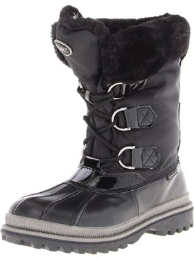 Khombu Womens Shoes - Walmart com