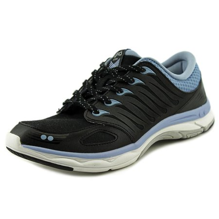 - Ryka Flora Women  Round Toe Synthetic  Walking Shoe
