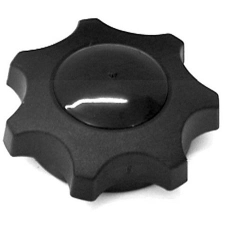 SPI-SPORT PART Replacement Gas Cap for Snowmobile YAMAHA V-MAX 600 SX, XT, XTC