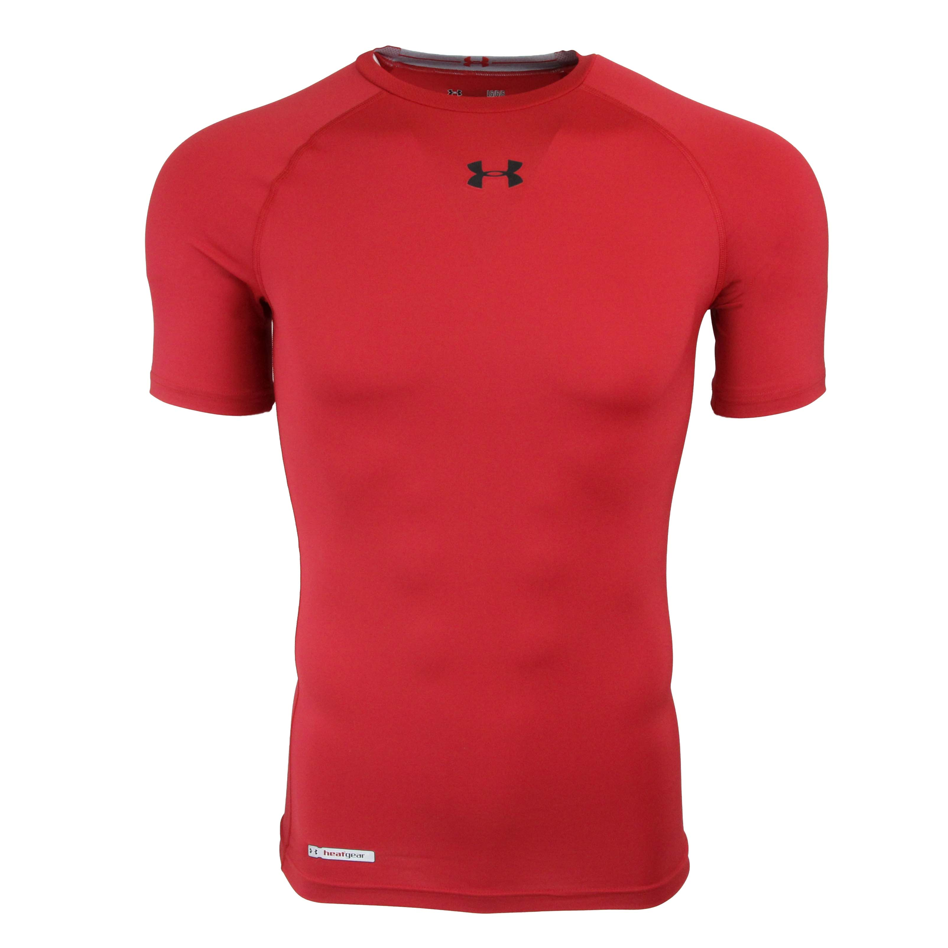 Lyons trading co on walmart marketplace pulse for Under armour shirts at walmart