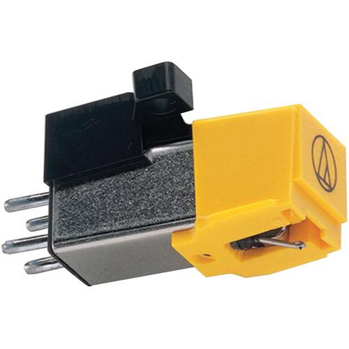 Audio Technica CN5625Al 0.7mm Conical Half-Inch Standard Mount Cartridge by Audio Technica