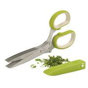 RSVP-INTL 3'' Herb Scissor