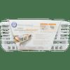 Prince Lionheart Deluxe Dishwasher Basket, Infant