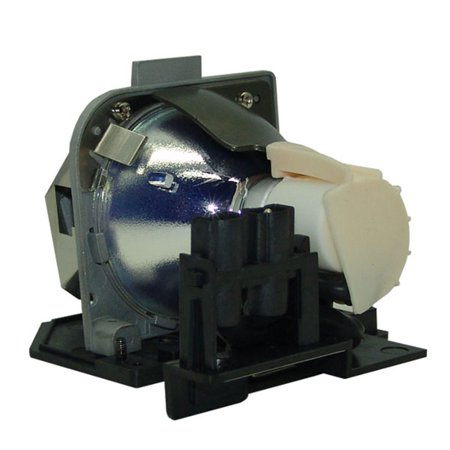 Original Phoenix Projector Lamp Replacement with Housing for Optoma HD700X - image 4 de 5