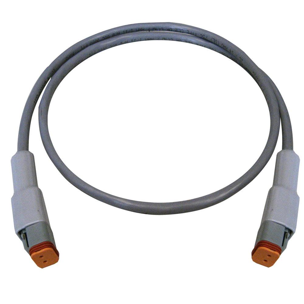UFLEX POWER A M-PE1 POWER EXTENSION CABLE 3'