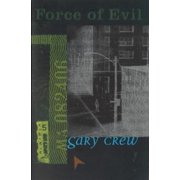 Force of Evil - eBook