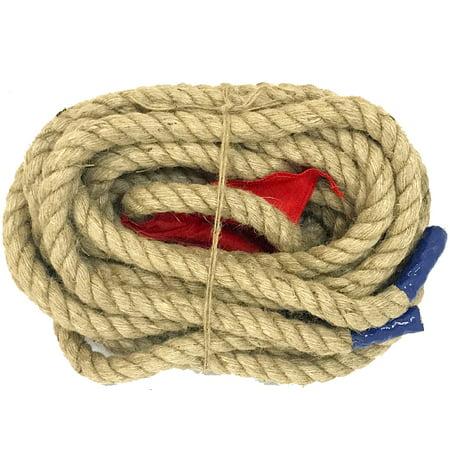 Tug-of-War - Tug O War Rope