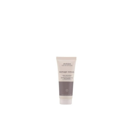 Aveda Damage Remedy Daily Hair Repair Travel Size 1.4