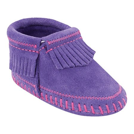 - Infant Riley Bootie